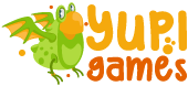 Free Games | Play Free Online New Mobile Games
